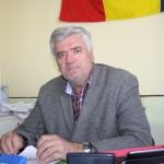 Viceprimarul Ilie Patrascu: Am devenit o fundatura, din toate punctele de vedere