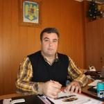 Tiberiu Costea: Politica de partid este una, iar serviciul de primar este cu totul altceva