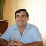 Dumitru Blejan: Eu nu promit cetatenilor nimic, dar le-am cerut sa-mi dea voie sa fac!