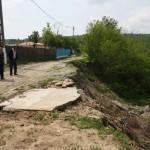 Constantin Litoiu: Noi avem probleme foarte grave, dar nimeni nu ne aude
