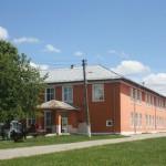 Satul de promisiuni, primarul va construi o scoala din temelii