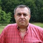 Daniel Musat: Nu fac niciodata politica, dar cunosc administratie