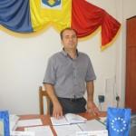 Stefan Marinescu: Banii care vin spre localitati au culoare politica