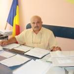 Constantin Oprea: Omul sfinteste locul