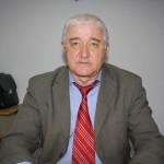 Ion Vasile: Doar in 2017, comuna Pesceana va avea alimentare cu apa