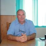 Ion Ignatescu: M-am saturat sa fiu responsabil de toate neimplinirile si promisiunile  altora