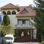 Fondurile europene, sansa de dezvoltare a comunei Amarasti