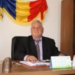 Dumitru Pearcu: Imi place sa spun ca m-am nascut sa fiu social – democrat