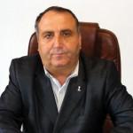 Petre Iordache: Sare este destula la Ocnele Mari, iar piperul este la mine