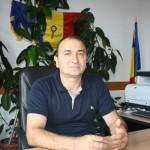 Ion Sandu: Comuna are o pozitionare de vis, la poalele celor două masive, Cozia si Fagaras