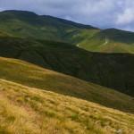 Statiunea montana Ursul-Ursuletul va concura oricare statiune din tara