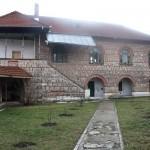 Localitatea Pausesti Maglasi are un potential turistic important