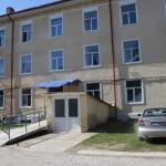 Spitalul Balcesti deservea peste 60.000 de locuitori