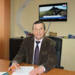 Gheorghe Serban: Suntem tot mai saraci, iar oamenii vor o schimbare