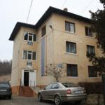 La Primaria Golesti se face rocada: Primarul Serban va face campanie pentru viceprimarul Ropina