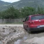 Drumul spre Roesti s-ar putea scurta cu 30 de kilometri