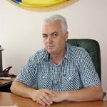Ion Ungureanu: Munca de primar a devenit o meserie pentru mine
