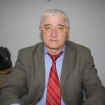 Ion Vasile: Administraţia locala nu m-a speriat, nu a fost ceva greu pentru mine