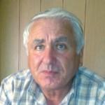 Alexandru Uta: Am realizat tot ce mi-am propus pana acum