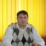 Gheorghe Melente: Am dovedit ca se poate