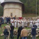 La Costesti a fost lansat proiectului Romania nemaivazută - 15 locuri de descoperit