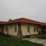 Atragerea fondurilor europene, singura modalitate de dezvoltare a comunei Slatioara