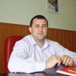 Toma Pestereanu: Pentru noul mandat, prioritara este infrastructura rutiera si amenajarea unei baze sportive