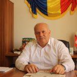 Alexandru Dediu: Rezultatul este pe masura muncii de opt ani, nu a unei luni de campanie