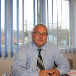 Sorin Romcescu: Cheia succesului este echipa care lucreaza la primarie