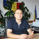 Ion Sandu: Toti primarii din zona vom merge la Compania Nationala de Drumuri