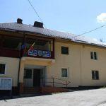 Consilierii locali au refuzat propunerea ADI Apa Valcea