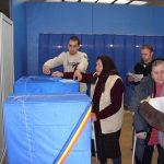 Pe 11 iunie, locuitorii comunei Bujoreni trebuie să-şi aleagă un nou primar