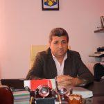 """Nicolae Concioiu: """"Marea problemă a administraţiilor locale sunt amenzile de circulaţie"""""""