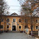 Aşezarea unde au trăit personalităţi de seamă ale neamului românesc