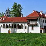 Nicolae Bălcescu, un loc rămas în istorie