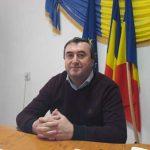 """Constantin Aleca: """"Bălceştiul are nevoie de spital, şi nu renunţ la această idee"""""""