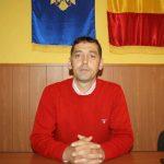 """Florin Ionescu: """"Am reuşit o dezvoltare uniformă a comunei"""""""