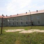 La Tetoiu, depopularea lasă satele pustii