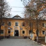 Fondurile europene, soluţia salvatoare pentru dezvoltarea oraşului Bălceşti