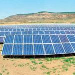 Primăria Guşoeni va economisi zeci de mii de lei prin montarea panourilor fotovoltaice