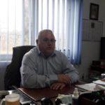 """Sorin Romcescu: """"Niciodată nu am acceptat ideea să nu facem proiecte în localitate"""""""