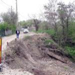 """Daniel Muşat: """"Banii pentru calamităţi au fost alocaţi cu destinaţie precisă, nu în funcţie de gravitatea situaţiei"""""""