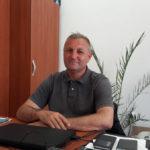 """Nicu Constantin: """"Nici localitatea Laloşu nu are acces la fonduri europene pentru infrastructură"""""""