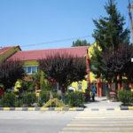 Oraşul Berbeşti, tăiat drastic de la finanţare