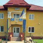 Comuna Stoeneşti, pe făgaşul modernizării: investiţii în infrastructură de peste 7 milioane de euro
