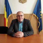 """Gheorghe Dumbravă: """"Respectul faţă de cetăţeni m-a ambiţionat să facem tot mai multe proiecte"""""""