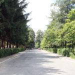 Fondurile europene, mană cerească pentru oraşul Bălceşti